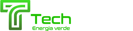 Techbike_logo