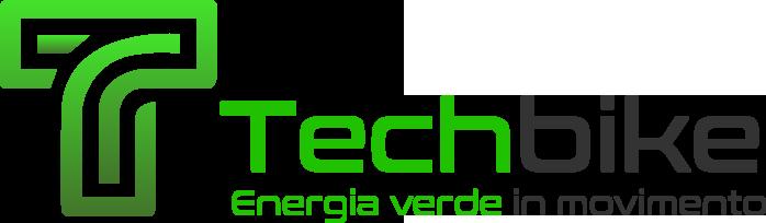 Techbike_retina